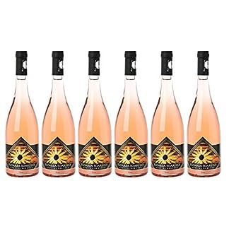 Halewood-FLOAREA-SOARELUI-SPECIAL-RESERVE-Ros–Roswein-trocken-aus-Rumnien-Weinpaket-Special-Reserva-6-x-075-L