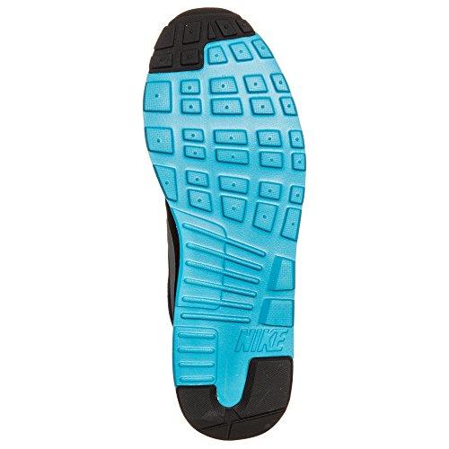 Nike Nike Air Max Tavas, blu (midnight navy / cl gry obsdn-blk), 47.5 EU midnight navy / cl gry obsdn-blk