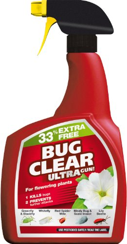 scotts-miracle-gro-bugclear-ultra-gun-insecticide-spray-1-l