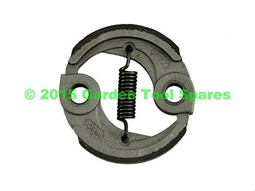clutch-to-fit-various-strimmer-trimmer-brush-cutter-mitsubishi-kt17-tg33-td33-td40-td48-th34-th43-th