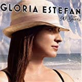 90 Millas by Gloria Estefan (2007-08-03)