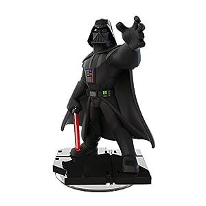 Disney Infinity 3.0 – Figura Star Wars : Darth Vader
