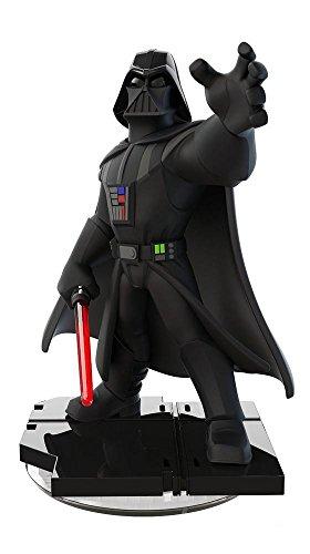 Disney Infinity 3.0 - Figura Star Wars : Darth Vader 2
