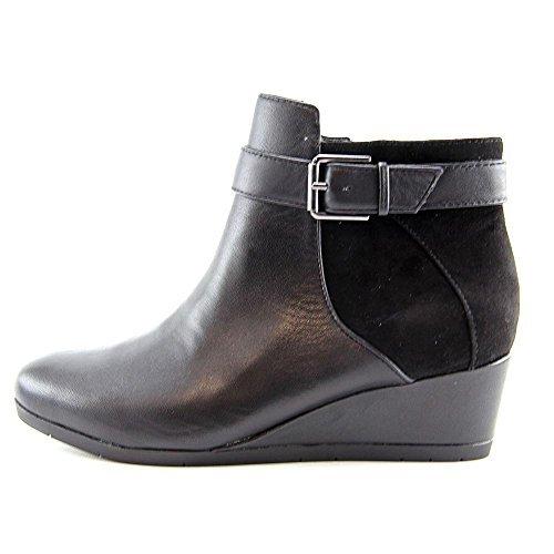 giani-bernini-chelseaa-botas-de-piel-para-mujer-negro-negro-color-negro-talla-36