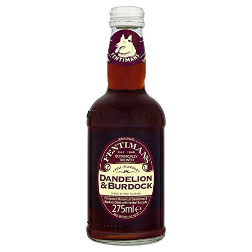 fentimans-traditional-dandelion-burdock-275ml-x-case-of-12