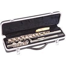 Odyssey OFL100 - Flauta travesera