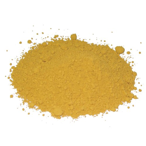 colourant-1-pound-yellow-cement-and-grout-pigment
