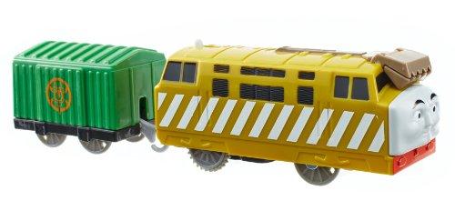 thomas-friends-trackmaster-diesel-10-engine