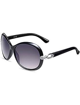 Gafas de sol de mujer nuevas gaf