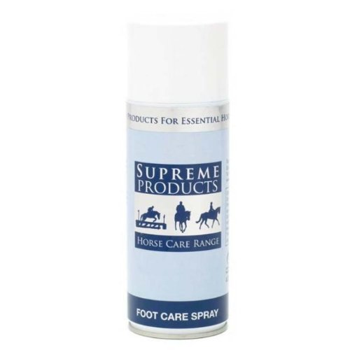 supreme-products-foot-care-spray-400ml