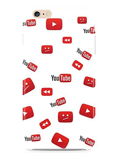 youtube-star-de-youtube-coque-en-plastique-pour-iphone-5-5s-se