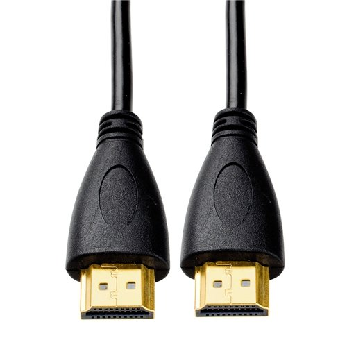 3pk 1.8 m High Speed Gold Connectors HDMI Kabel 1080p 6 ft für Xbox 360 LCD Plasma - 360 Lcd