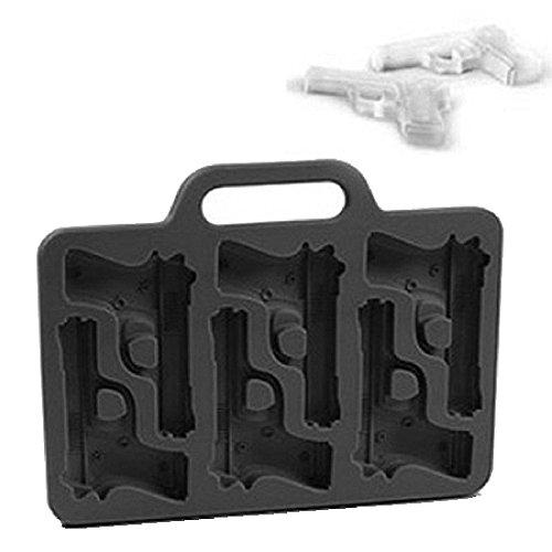 elenxs-pistole-form-silikonform-kuchen-werkzeuge-cookie-cutter-ice-formen-kuchenform-backwerkzeuge
