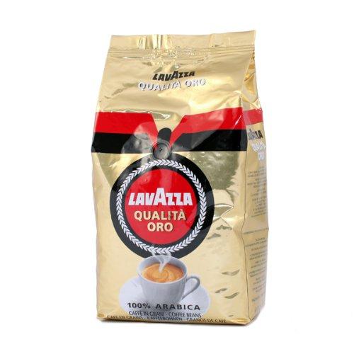 lavazza-qualita-oro-cafe-en-grano-pack-de-6-6-x-1000g