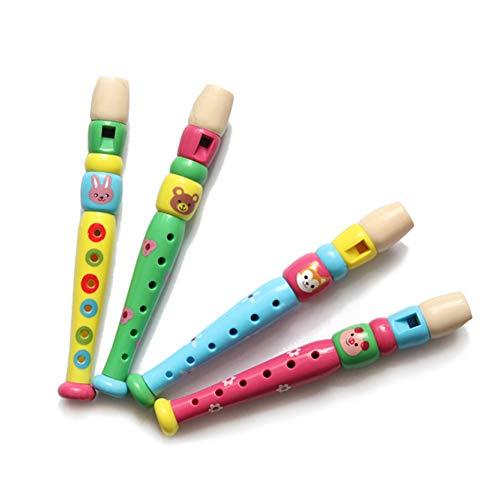 Kinder Blasinstrument Spielzeug, Umweltfreundliche Musik Musical Intellektuelles Spielzeug