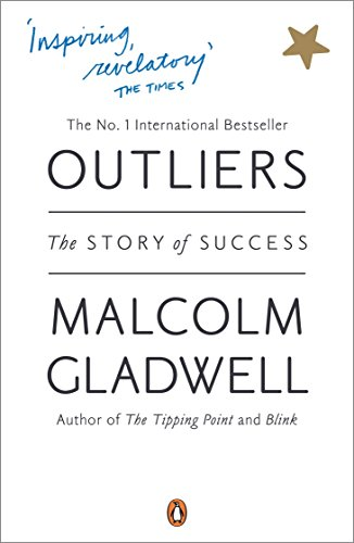 Outliers: The Story of Success (Revelatory) : The Story of Success price comparison at Flipkart, Amazon, Crossword, Uread, Bookadda, Landmark, Homeshop18