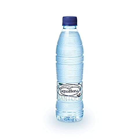 Bombay Sapphire London Dry Gin 47 % 1000 ml