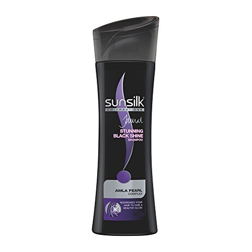 sunsilk-black-shine-shampoo-180ml-pack-of-2