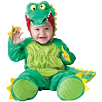 Goofy Gator Toddler 12-18