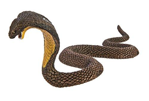 safari-ltd-272629-schlange-kobra