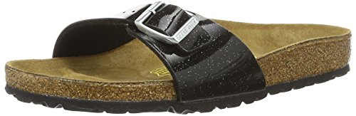 Madrid - Galaxy Black 438011 Black
