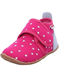 5d29222ddb9 Amazon.co.uk  11 - Slippers   Girls  Shoes  Shoes   Bags