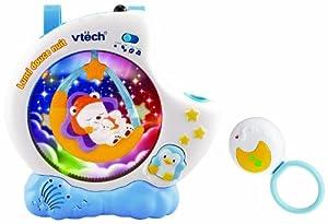 Vetch - Veilleuse bébé lumi douce nuit