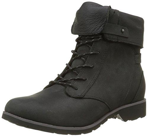 teva-damen-delavina-lace-kurzschaft-stiefel-schwarz-black-blkblack-blk-39-eu