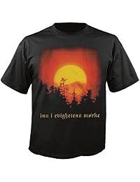Dimmu Borgir Inn i evighetens Morke - T-Shirt