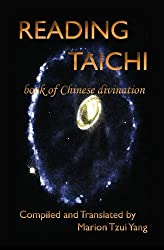 Reading TaiChi: Book of Chinese Divination