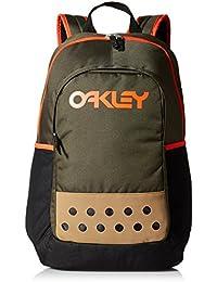 0419d13a80 Oakley Factory Pilot XL Mochila, Hombre, Rucksack Factory Pilot XL Pack,  Herb,