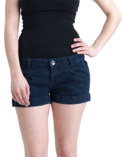 dr-denim-ninny-shorts-blue-blue-27
