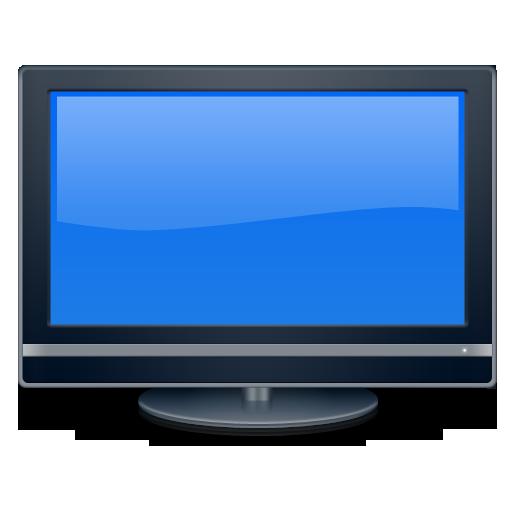 live-online-tv-2g-3g-hd