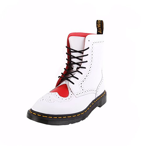 dr-martens-bentley-ii-w-stivale-white-heart-red