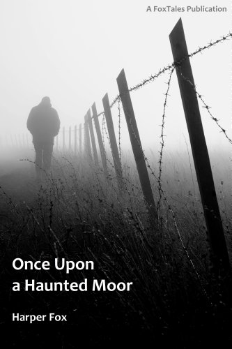 Moor (The Tyack & Frayne Mysteries Book 1) (English Edition) ()