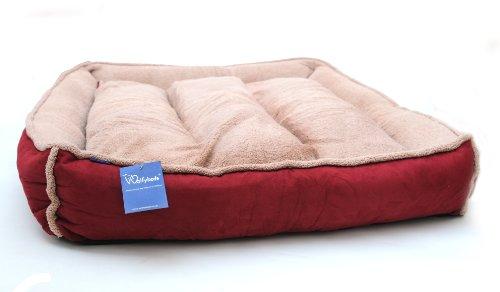 Luxury-Fleece-Cradle-Dog-Bed-Size-XXLARGE