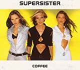 Coffee - CD1 by Supersister