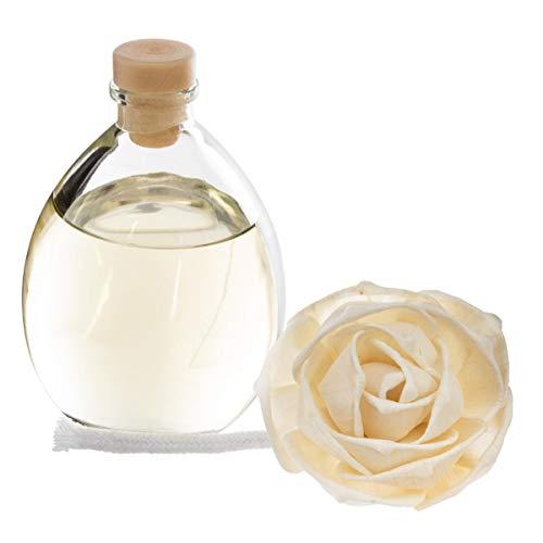 Atmosphera - Diffuseur de Parfum + Fleur 150 ML