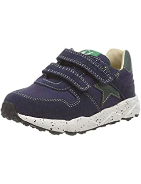 Naturino Break VL, Zapatillas pa