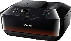Canon MX725 A4 Inkjet Multifunction Printer