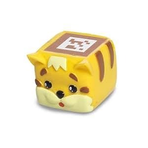 Cupets – Kit le Chat – Figurine Cubique pour App