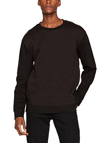 HUGO Dernwood T-Shirt Homme
