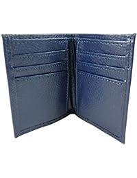 Petit Etui pochette porte carte credit, fidelité, visite en croute de cuir