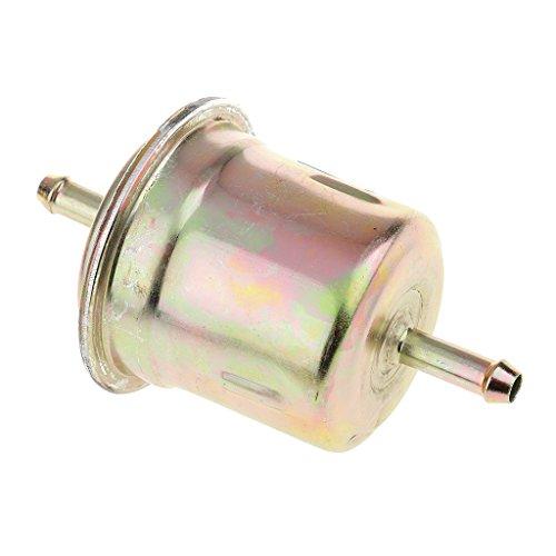 magideal-filtro-de-gasolina-de-repuesto-filtro-de-combustible-limpiador-5mm-para-suzuki-polaris-moto