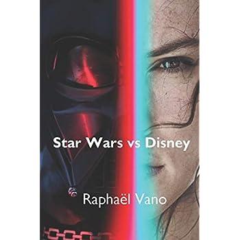 Star Wars vs Disney: Une discussion autour de l'identité de la saga de Georges Lucas