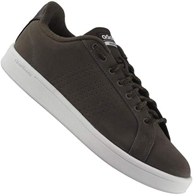 Adidas CF Advantage Cl, Scarpe da da da Fitness Uomo   Diversified Nella Confezione  8e5a06