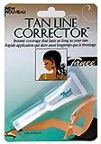 Tanee Tan Line Corrector