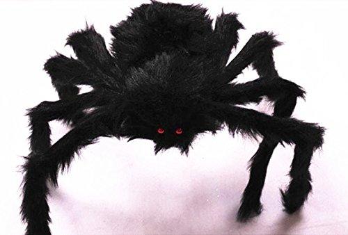 edealing-1pcs-75cm-furry-fuzzy-prop-espeluznante-de-halloween-de-la-araa-de-vacaciones-decoracin-atr