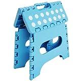 #7: J Go Multipurpose Folding Stool 7