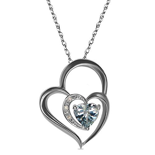 015cttw-heart-pendant-with-aquamarine-in-10k-white-gold-with-complimentary-18-chain-by-nissoni-jewel